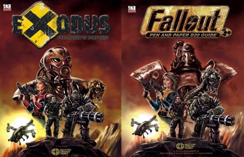 exodus-vs-fallout2