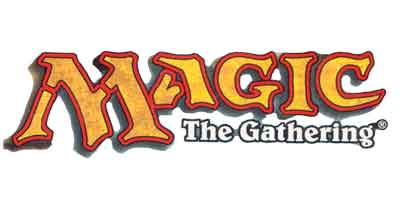 magic_logo