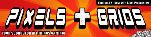 png-logo-final7.png