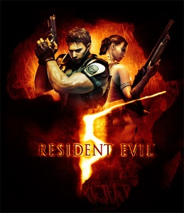 re5cover
