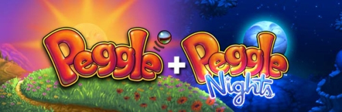 cheap-peggle-is-cheap