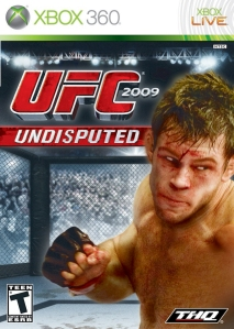 i-can-totally-beat-up-forrest-griffin-no-seriously2