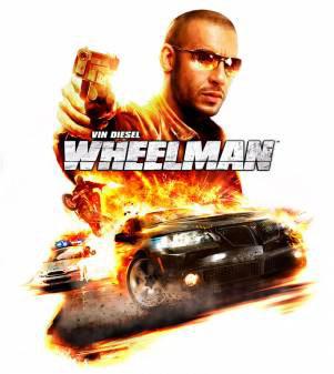 wheelmanbox