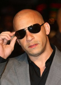 sirvindiesel