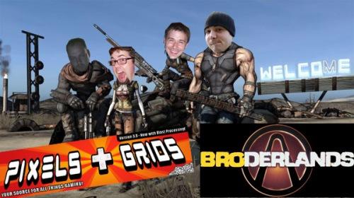 broderlands2
