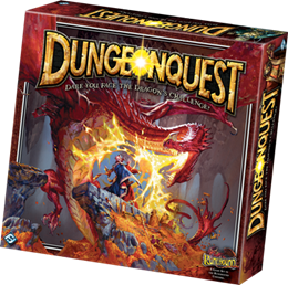dungeonquestbox